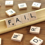 Why Students Fail To Find Success: The Top 20 Reasons