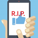 Social Media Extinction: 7 Reasons It's Not Only Possible, But Likely