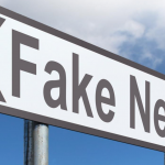 Fake News: A Complete Guide To Stopping The Spread Of Misinformation