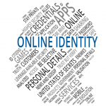 10 Tips for Taking Back Your Online Identity