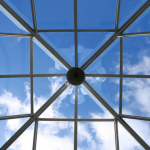 The Other Glass Ceiling: How Students Can Break Through It