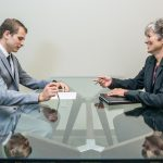 15 Job Interview Questions You Should Be Asking, and Why