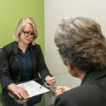 8 Great After the Job Interview Moves to Stand Out