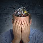 4 Ways to Reduce Digital Stress in Your Life