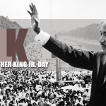 50 MLK Quotes to Turn the Dream Into Reality