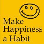 24 Happiness Habits to Improve Your Summer Break