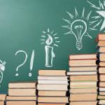 Plot Your Success: 5 Life Engineering Tips Every Student Should Know